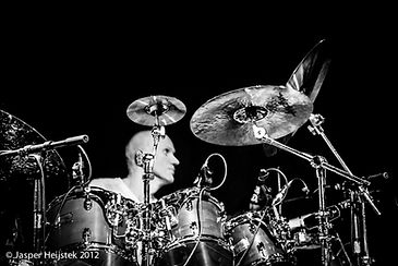 Drums Rene Engel.jpg