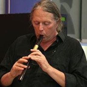 norbert fluit - Norbert Kunst.jpg