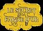 Titre_Le Secret.png