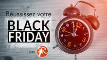 Black Friday: Arnaques ou Bonnes affaires?
