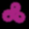 logo_texte_Curls_Vitamins_180x.png