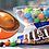 Thumbnail: M&M's Caramel