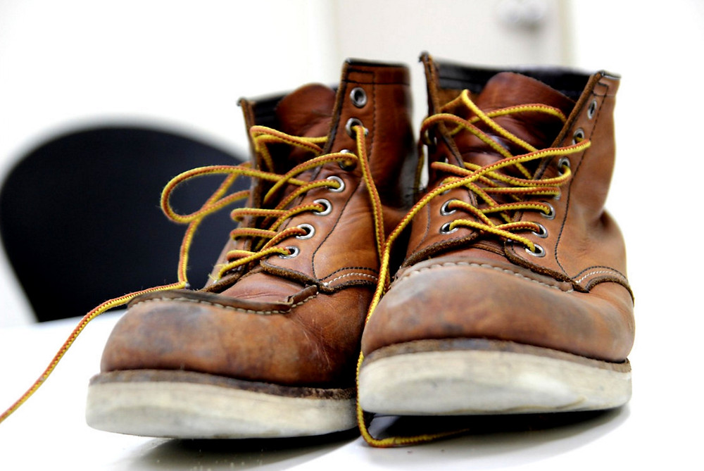 bootstrapping ou comment financer sa startup