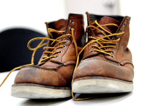 Le Bootstrapping, c'est quoi?