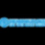 pharmapacks-logo.png