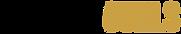 runwaycurls logo.webp