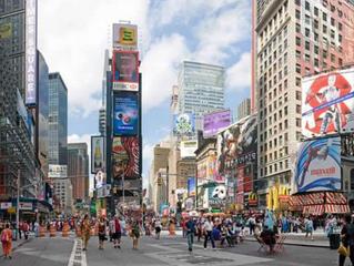 Séjour shopping aux USA : les itinéraires et les bons plans