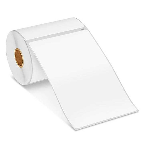 DYMO 4XL Thermal Shipping Labels 4x6 (220 labels)