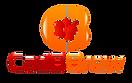 Carib_Logo1_360x.webp