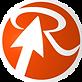 commander aux USA achetez aux Etats-Unis relay shop usa logo