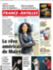 france-antilles-cover.jpg