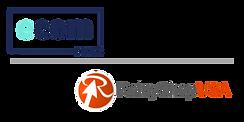 logo ecom rsu4 (1).png