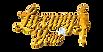 Luxury_Yoni_updated_logo_erased_backgrou