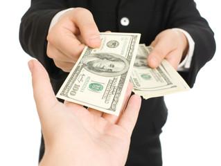Achetez sur vos sites favoris et Obtenez des remises en argent avec EBATES!