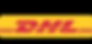 kisspng-dhl-express-logo-logistics-deliv