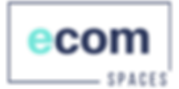 Copy of ECOMSPACES Final Version Logo.pn