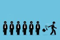 Avez-vous ce qu'il faut pour être un entrepreneur?