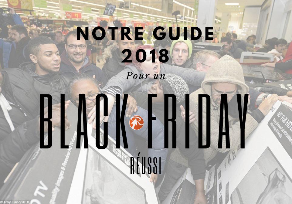 guide soldes black friday 2018 relayshopusa