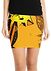 Click here for even more skirts