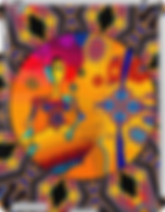 original art makes fabo laptop skins or cases