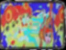 original art makes fabo laptop sleeves