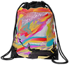 Click here for more drawstring bags