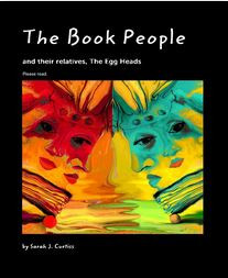 The Book People Chronicles