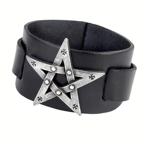 Pentagration Bracelet
