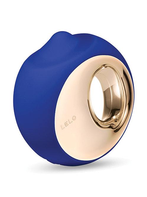 ORA 3 - Midnight Blue