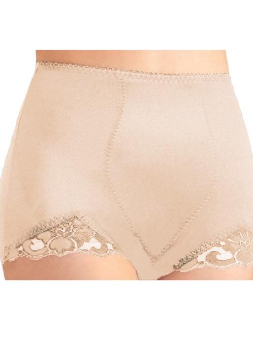 Rago Shapewear Panty Brief Light Shaping Beige SM