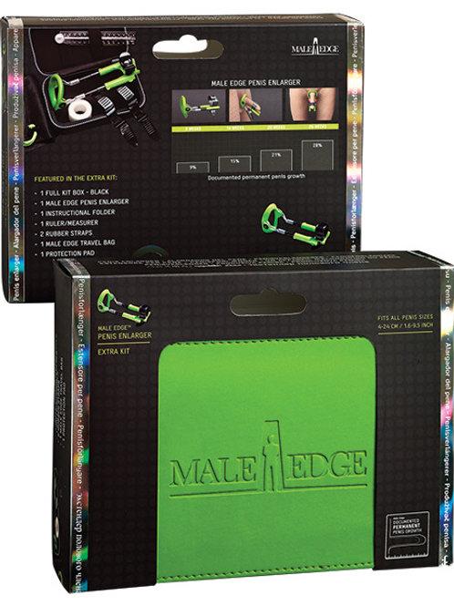 Male Edge Extra Penis Enlarger Kit