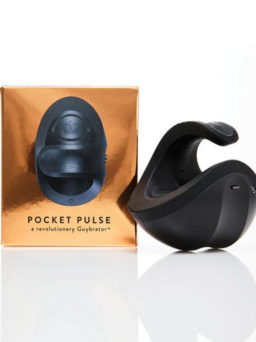 Hot Octopuss Pocket Pulse