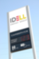idell_sign1.png