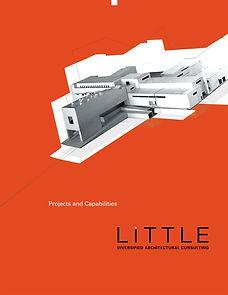 Little:CorpBro.jpg