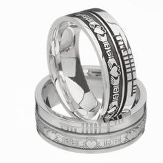 Boru ring web 1.png