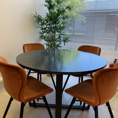 office.3.jpg