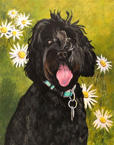 DAISY - FINAL 12-16-19 copy.jpg