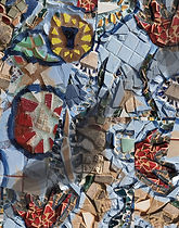 Mosaic for IZZY PAINTING.jpg