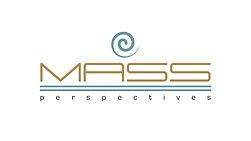 Mass logo.001.jpeg