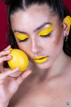 fruité