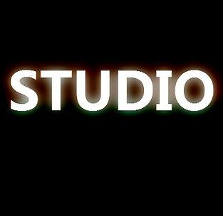 STUDIO-002.jpg