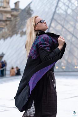fashion week w19