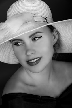 Mandy N.