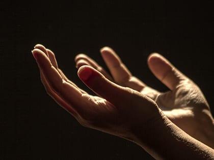 A Powerful Prayer: Part 2