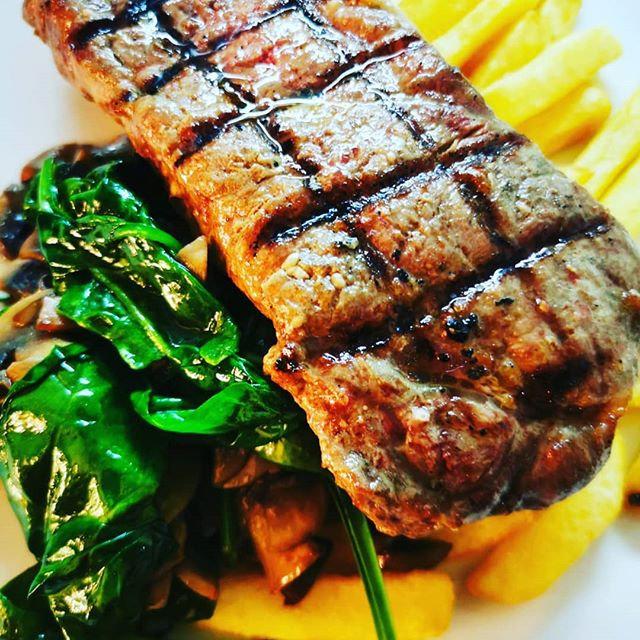 gorgeously-grilled-steak.jpg