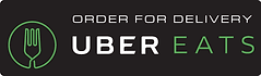 Uber-Eats-Button.png