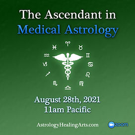 ASCENDANT IN MEDICAL ASTROLOGY.jpg