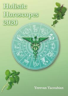 horoscope 2020.jpg
