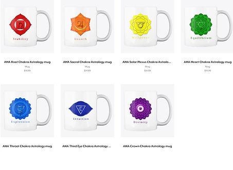Chakra mugs.jpg