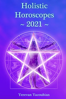 Holistic Horocopes 2021 image.jpg